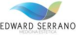 Dr Edward Serrano